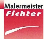http://www.muehlemalzfeldt.de/Bilder/Gewerbehof/MM%20Fichter.jpg