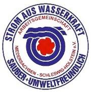 http://www.muehlemalzfeldt.de/Bilder/Gewerbehof/MM%20Strom%20aus%20Wasserkraft.jpg